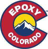 epoxy-colorado