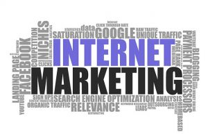 One stop shop internet marketing services