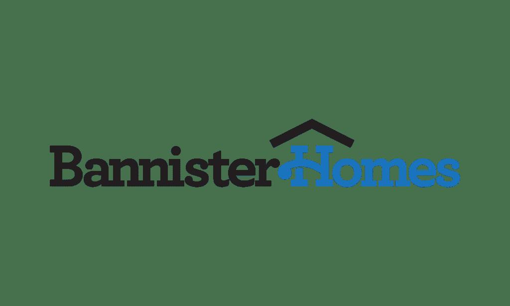 Bannister Homes