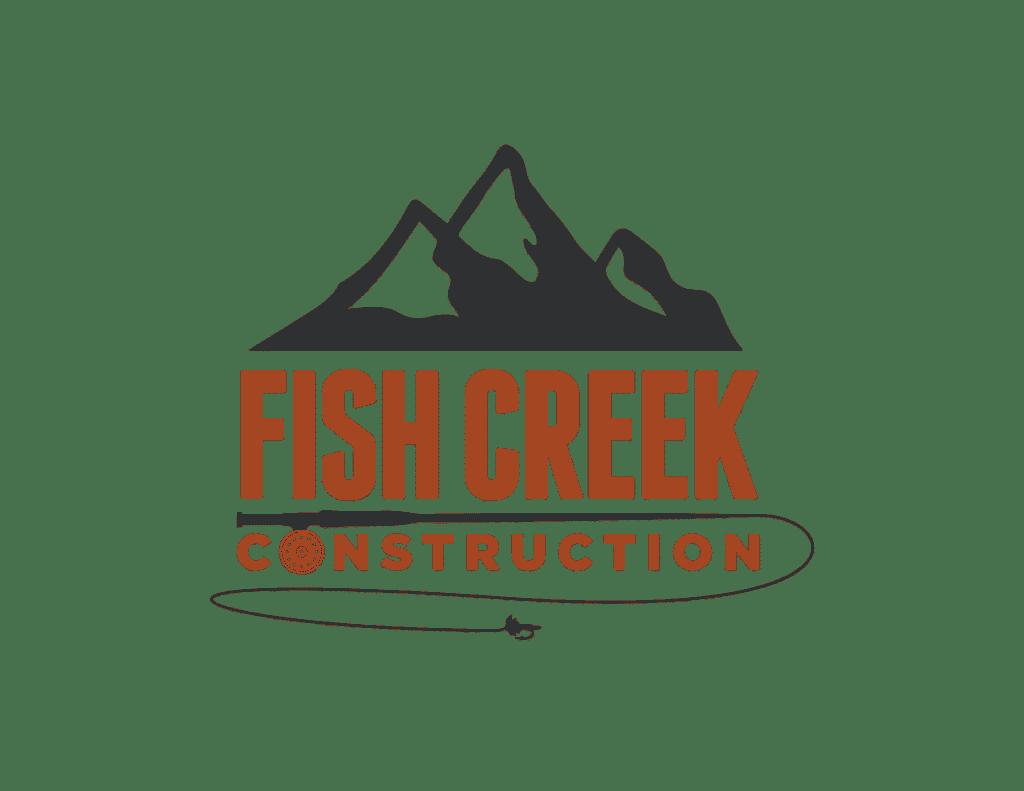 Fish Creek Construction