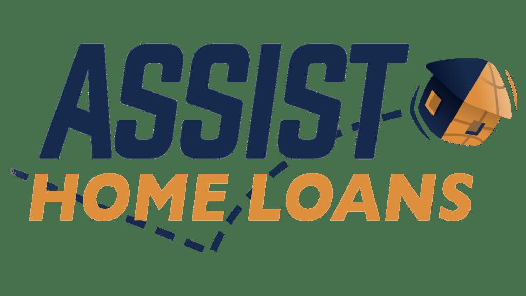 Assist Home Loans