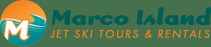 Marco Island Jet Ski Tours & Rentals