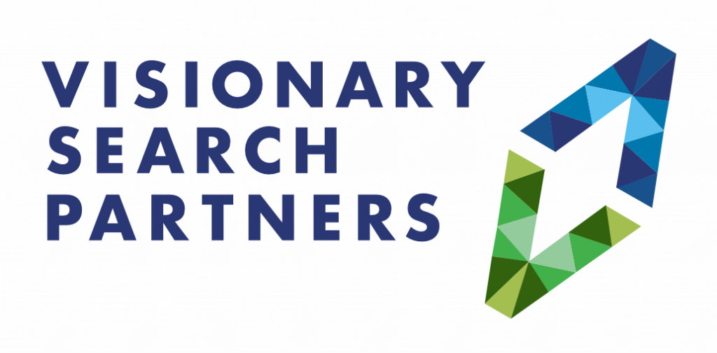 Visionary Search Partners